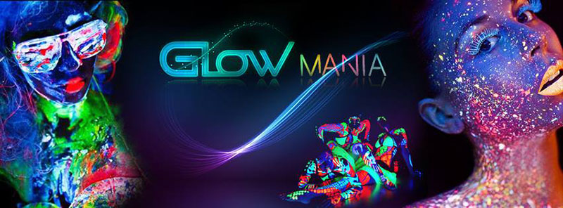 GlowMania.ro - Lumineaza-ti imaginatia!
